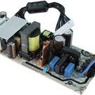 Dream Multimedia interne voeding voor Dreambox 7025+ / 8000HD / 7020HD