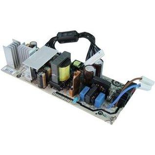 Dream Multimedia interne voeding voor Dreambox DM7025+ HD / DM8000 / DM7020HD