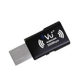 VU+ 300N Wireless dongle LAN USB adapter