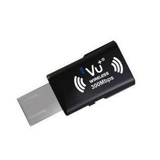 VU+ 300N Wireless LAN USB adapter