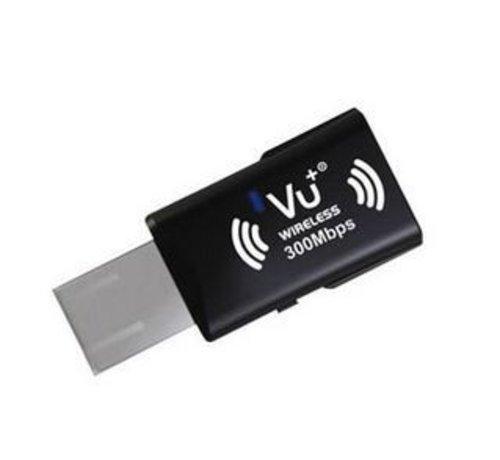 VU+ VU+ 300N Wireless LAN USB adapter