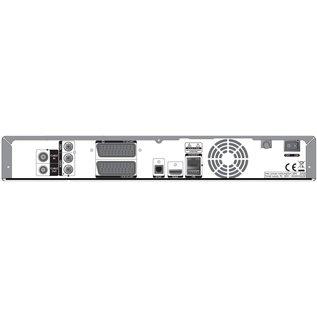 Humax iHDR-5200C HD PVR
