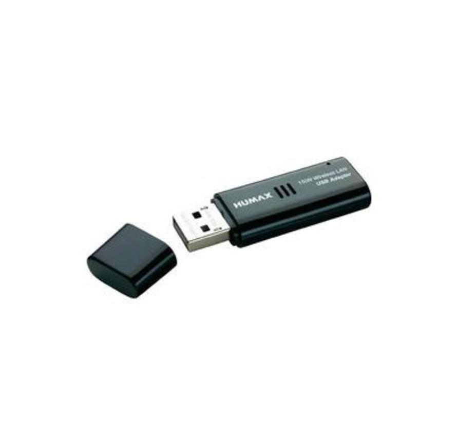 Humax USB Wifi dongle