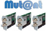 extra DVB tuners Mutant