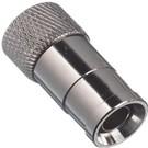 Hirschmann Push On F-connector 7mm