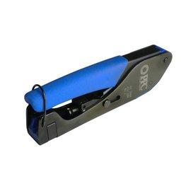 PPC compressie tool VT150DK