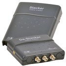 Invacom Invacom Stacker De-Stacker DiSEqC geschikt
