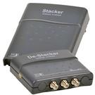 Invacom Stacker De-Stacker DiSEqC geschikt