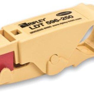 Ripley Ripley kabelstripper 7mm