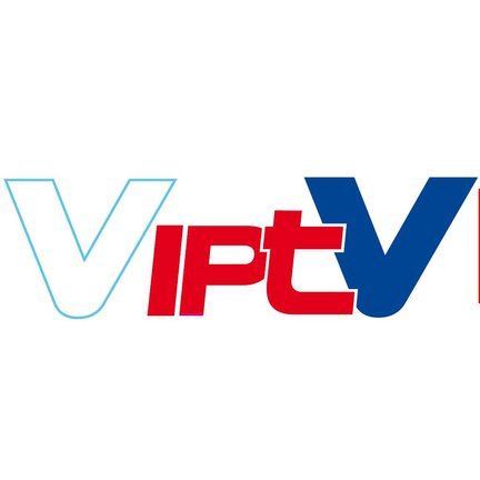 VIPTV