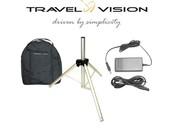 Travel Vision accessoires