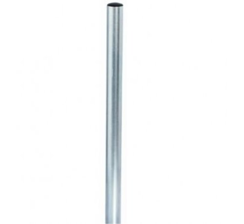 Buis 75 centimeter met diameter 42mm