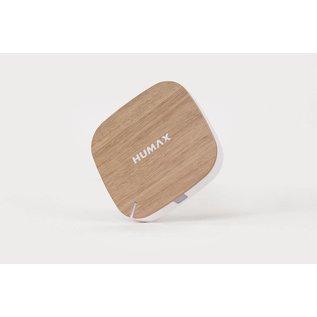 Humax TV+ H3 mediaplayer