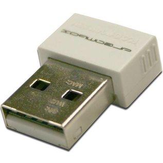 Dream Multimedia Dream Multimedia WiFi Mini Stick