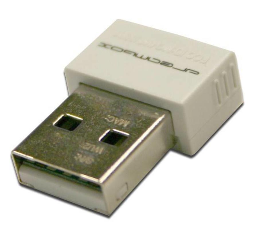 Dream Multimedia WiFi Mini Stick