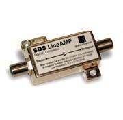 Invacom Invacom Line Amp Stacker/Destack 950-3700