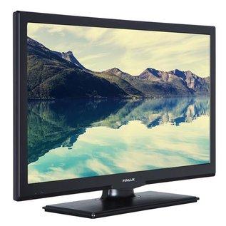 """Finlux Finlux FL2022 20"""" LED DVB-T/C CI+ Ziggo gecertificeerd"""