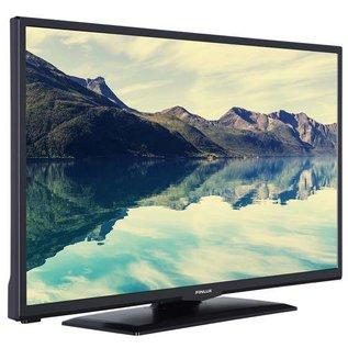 """Finlux FL3222SMART 32"""" LED DVB-T/C CI+ Ziggo gecertificeerd"""