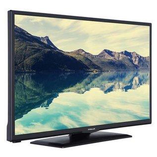 """Finlux FLD3222 32"""" LED DVD DVB-T/C CI+ Ziggo gecertificeerd"""