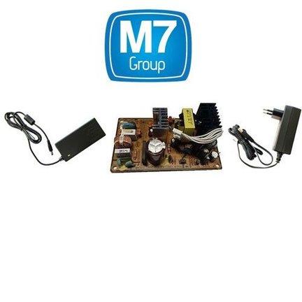 losse voedingen M7
