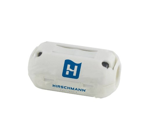 Hirschmann Hirschmann HFK 10 4G/LTE Filter/Surpressor, 7-9mm kabel