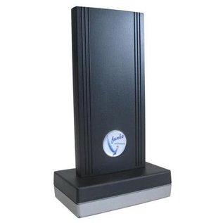 Funke DSC 200/45 DVB-T binnenantenne 10/17dB