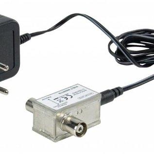 Konig powerinserter 5V