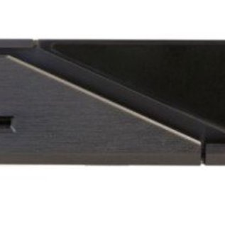 Dream Multimedia Dreambox DM 520 CT HD DVB-C/T Black USB PVR Ready