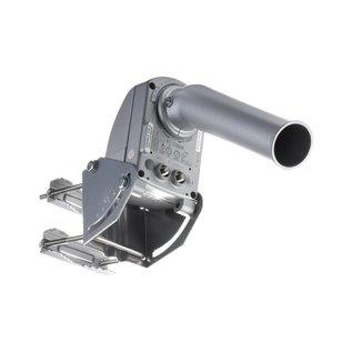 Moteck SG-2100 A DiSEqC Motor