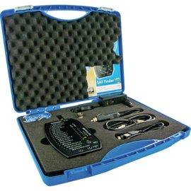 Schwaiger Schwaiger Koffer voor SF 9002 HD