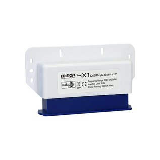 Edision Edision DiSEqC 4x1