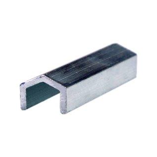 Edision Hand Tool voor F-connectoren