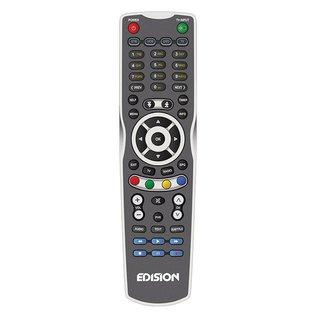 Edision OS Mini single tuner DVB-T2/C