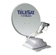 Teleco Teleco Telesat 85 cm single