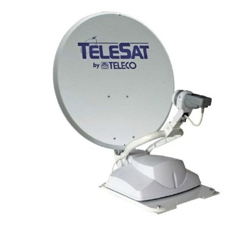 Teleco Teleco Telesat 65 cm Twin