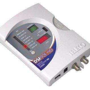 Teleco Teleco DSF90 HDE satfinder inbouw 12V