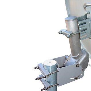 STAB STAB HH 120 DiSEqC motor