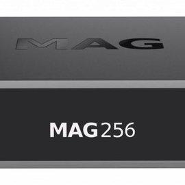 Infomir MAG 256