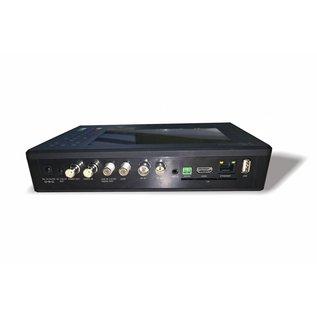 SAB X-Finder 2 HD (V104)
