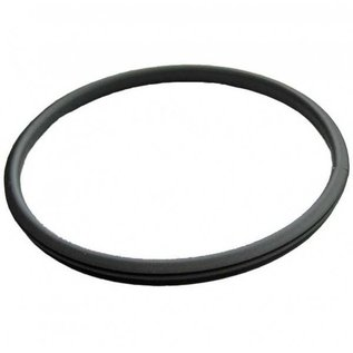 Oyster Vision 3.240.009 spare part pakking