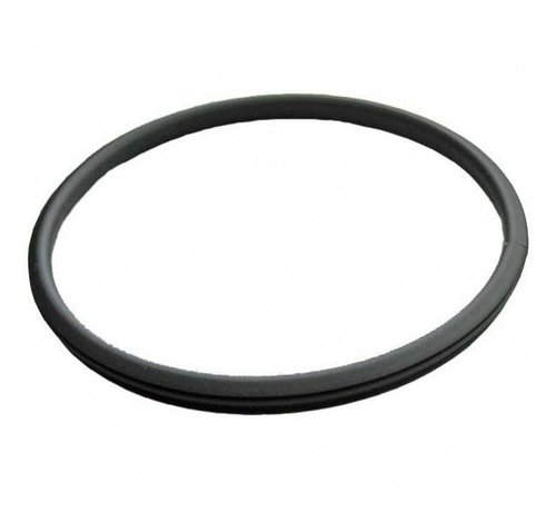 Oyster Oyster Vision 3.240.009 spare part pakking