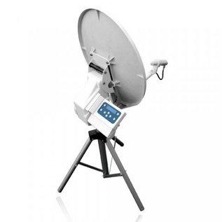 Cahors SMC mobile 65cm DUO LNB