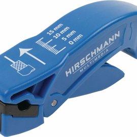 Hirschmann Kabelstripper CST 5
