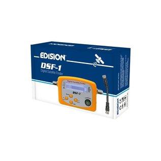 Edision Digital SatFinder DSF-1