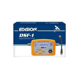 Edision Edision Digital SatFinder DSF-1