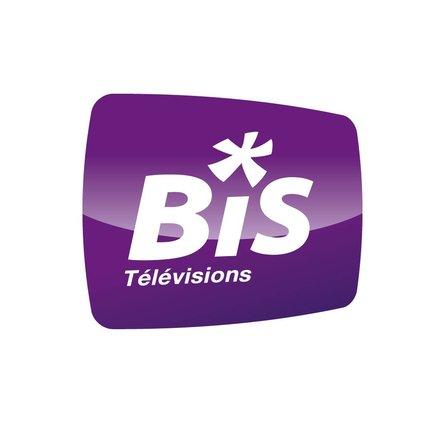 BiS Télévisions