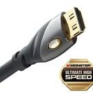 Monster 1000EX HDMI kabel 1 meter
