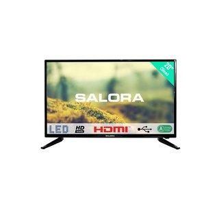 """Salora 20"""" LED1500 HD LED TV"""