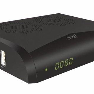 SAB SAB Titan Mini Combo HD (S812)