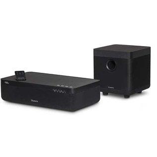 Quantis LSW-1 3D Soundsystem